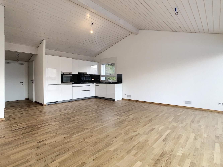 Ollon  - Appartement 2.5 Pièces, 1 Chambre - picture 3