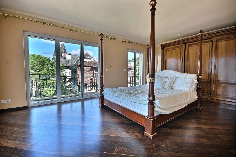 Montreux  - Apartment 3 Bedrooms - picture 6