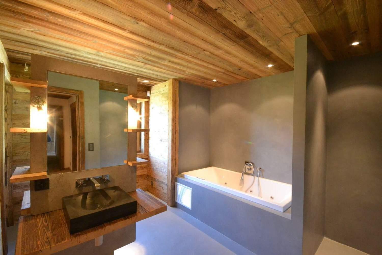 Villars-sur-Ollon  - Duplex 4 Bedrooms - picture 9