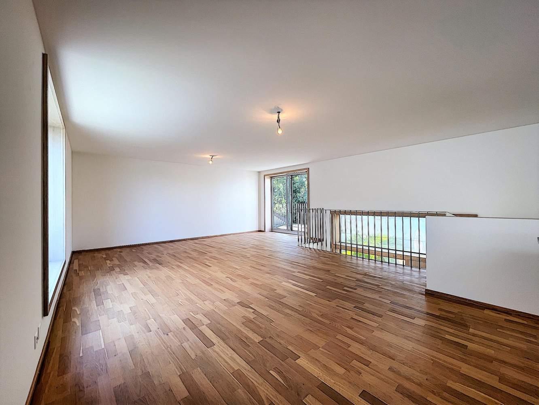 Villeneuve  - Appartement 4.5 Pièces 3 Chambres - picture 4