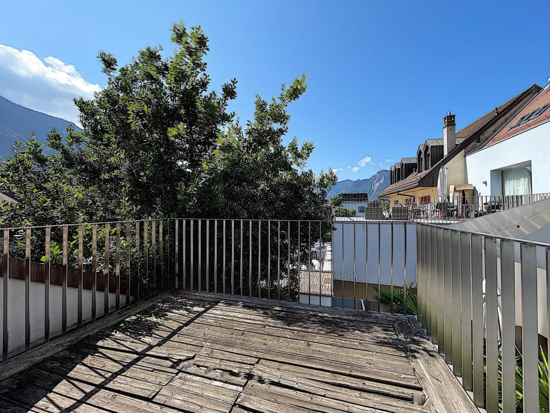 Villeneuve  - Appartement 4.5 Pièces 3 Chambres - picture 3