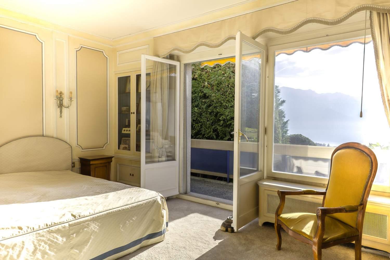 Blonay  - Maison 9 Pièces 7 Chambres - picture 10
