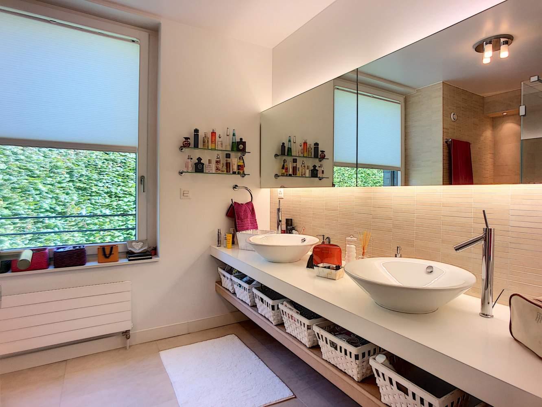 Montreux  - Appartement 6.5 Pièces 4 Chambres - picture 10
