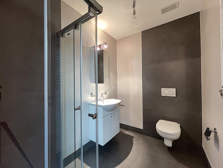 Villeneuve  - Appartement 4.5 Pièces 3 Chambres - picture 9