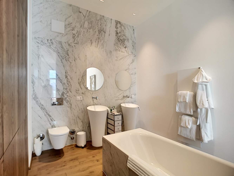 Montreux  - Appartement 3.5 Pièces 2 Chambres - picture 10