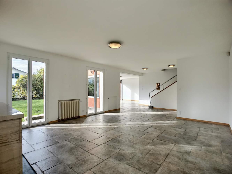 Corseaux  - Haus 5.5 Räume 4 Schlafzimmer - picture 5