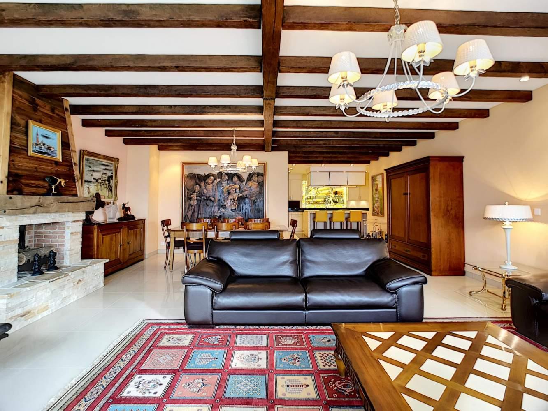 Montreux  - Appartement 5.5 Pièces 4 Chambres - picture 4