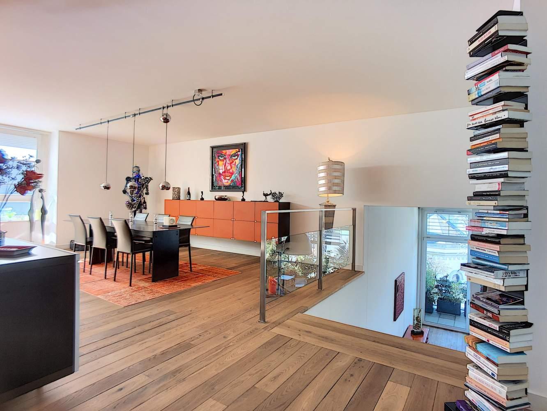 Montreux  - Appartement 6.5 Pièces 4 Chambres - picture 7