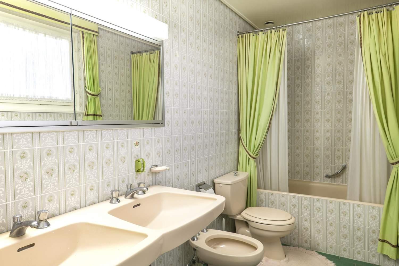 Blonay  - Maison 9 Pièces 7 Chambres - picture 8