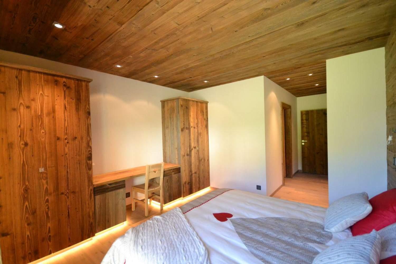 Villars-sur-Ollon  - Duplex 4 Bedrooms - picture 6