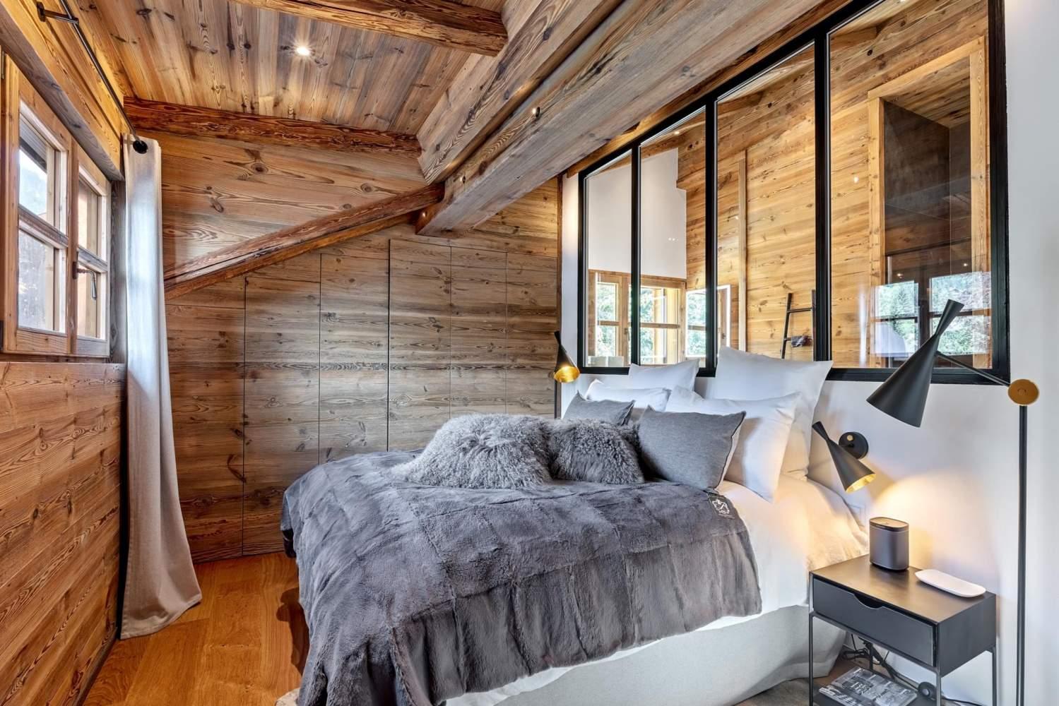 Villars-sur-Ollon  - Appartement 4.5 Pièces 3 Chambres - picture 9