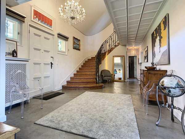 Maison Belmont-sur-Lausanne  -  ref BA-119193 (picture 3)