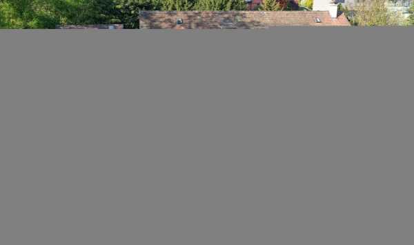 Maison Lutry  -  ref BA-117254 (picture 2)