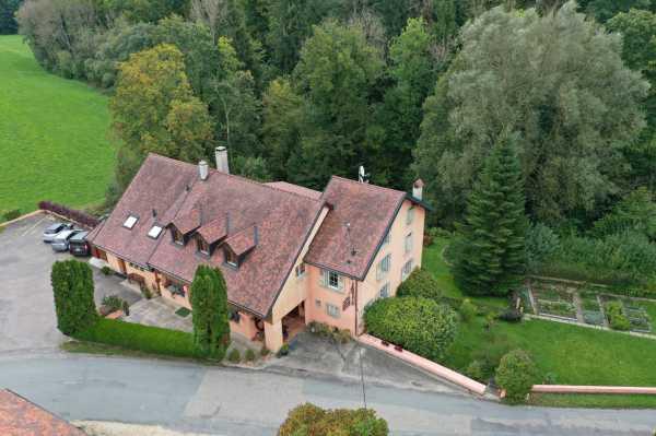 Maison Assens  -  ref BA-119468 (picture 1)