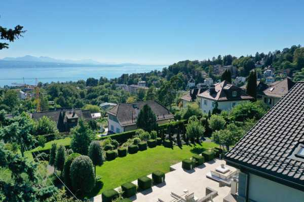 House Lausanne  -  ref BA-118071 (picture 2)