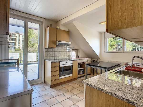 Maison Lutry  -  ref BA-118834 (picture 3)