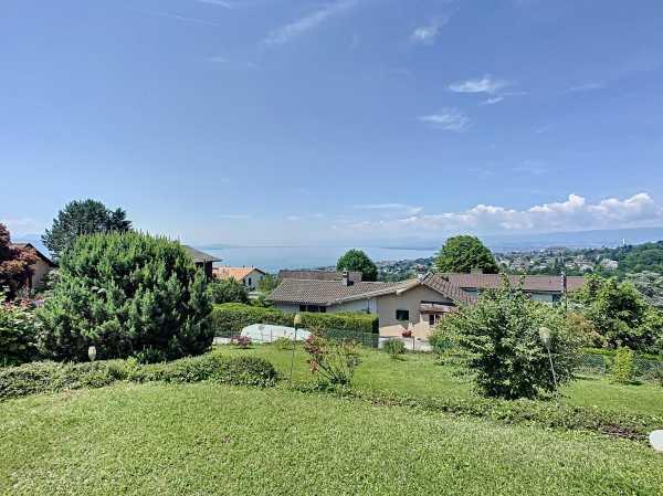 Maison Belmont-sur-Lausanne  -  ref BA-119193 (picture 2)