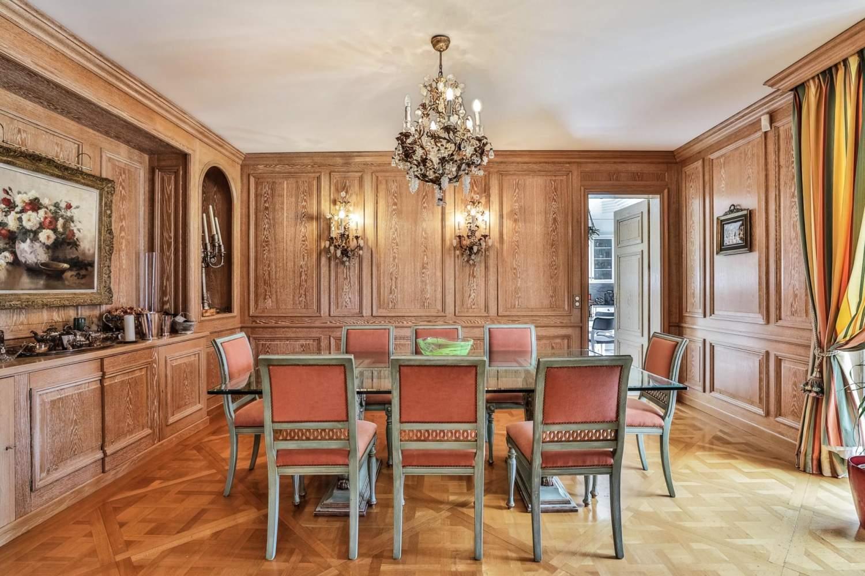 Lausanne  - Maison 8.5 Pièces 5 Chambres - picture 4