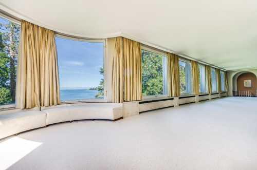 Maison Montreux  -  ref B-1392750-A (picture 2)