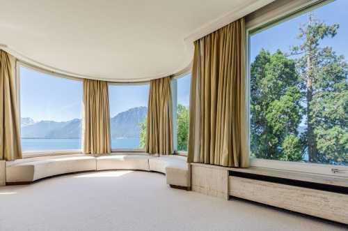 Maison Montreux  -  ref B-1392750-A (picture 3)