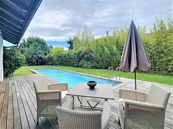 Maison Saint-Sulpice  -  ref BA-119257 (picture 1)