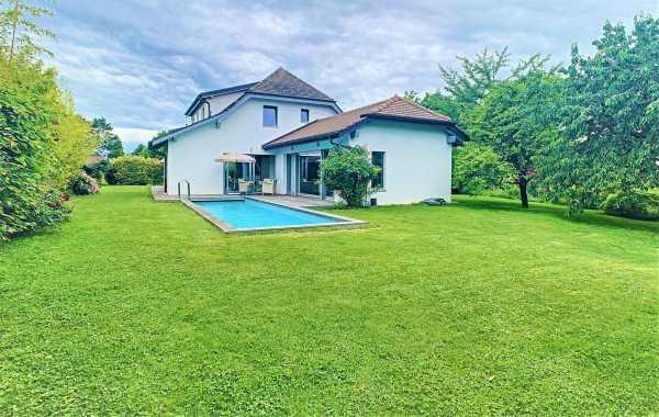 Maison Saint-Sulpice  -  ref BA-119257 (picture 3)