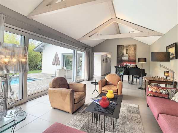 Maison Saint-Sulpice  -  ref BA-119257 (picture 2)