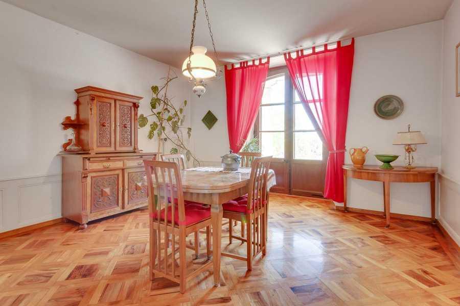 Bonvillars  - Maison 12 Pièces 7 Chambres