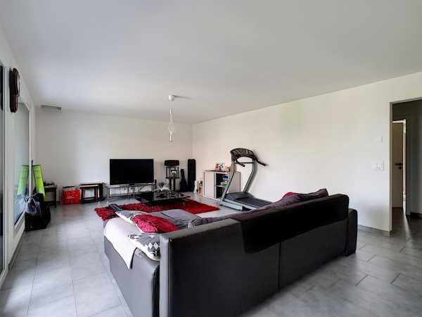 Appartement Villars-Bramard  -  ref BA-119126-2 (picture 3)