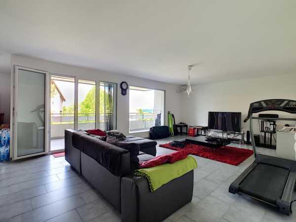 Appartement Villars-Bramard  -  ref BA-119126-2 (picture 2)