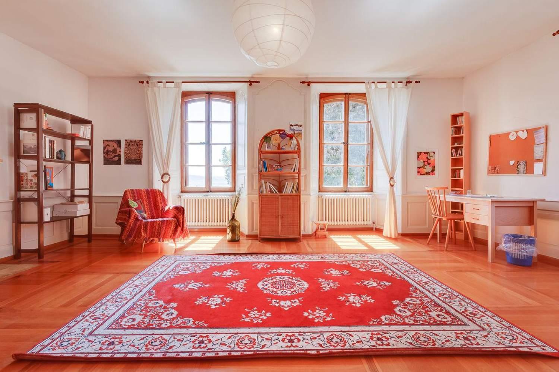 Bonvillars  - Maison 12 Pièces 7 Chambres - picture 9