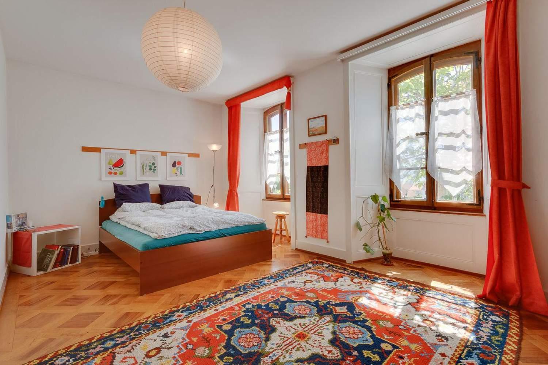 Bonvillars  - Maison 12 Pièces 7 Chambres - picture 7