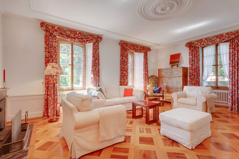 Bonvillars  - Maison 12 Pièces 7 Chambres - picture 5