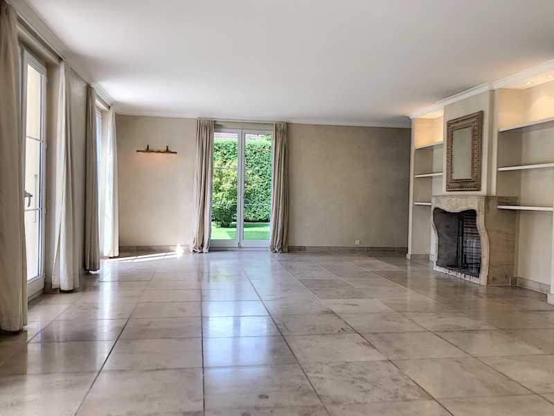Commugny  - Maison 6.5 Pièces 4 Chambres