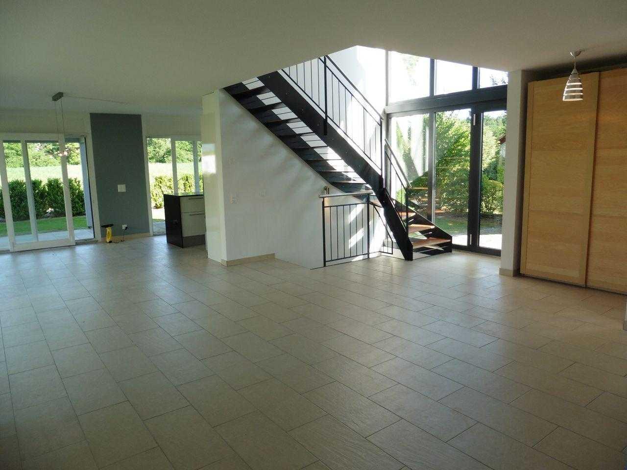 Maison Chavannes-des-Bois  -  ref B-831 (picture 2)