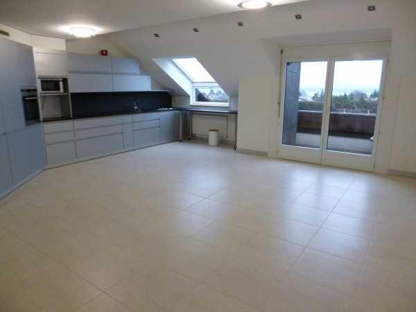 Appartement Founex  -  ref B-585 (picture 2)