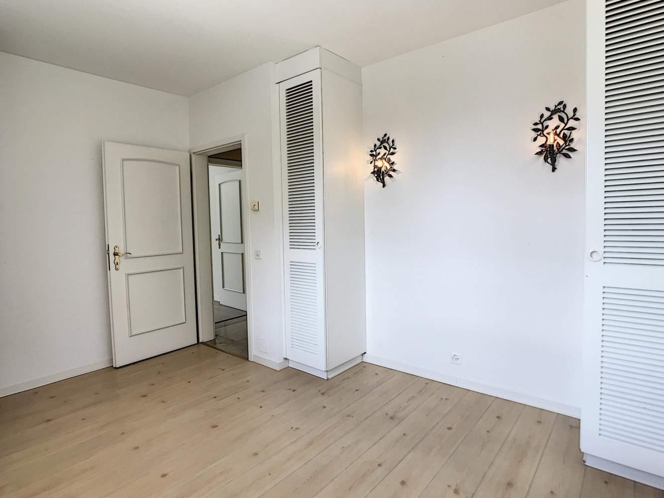 Commugny  - Maison 6.5 Pièces 4 Chambres - picture 8
