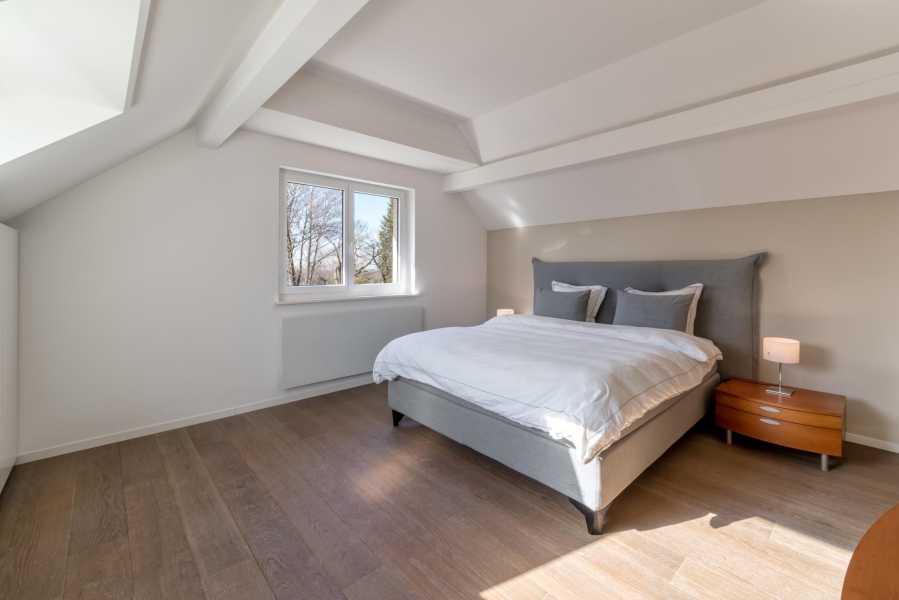 Trélex  - Maison 4.5 Pièces 3 Chambres