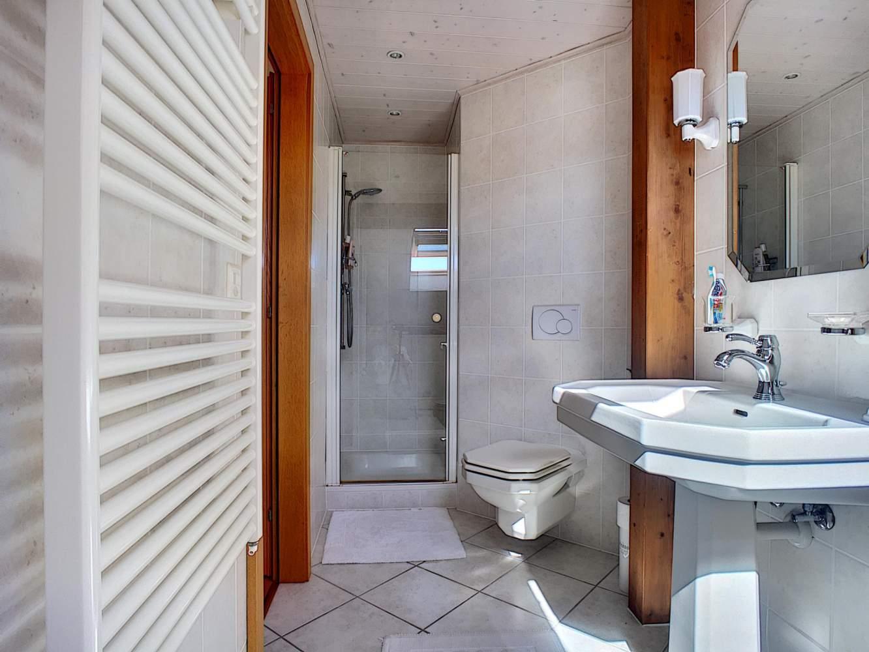 Chéserex  - Apartment 3 Bedrooms - picture 7