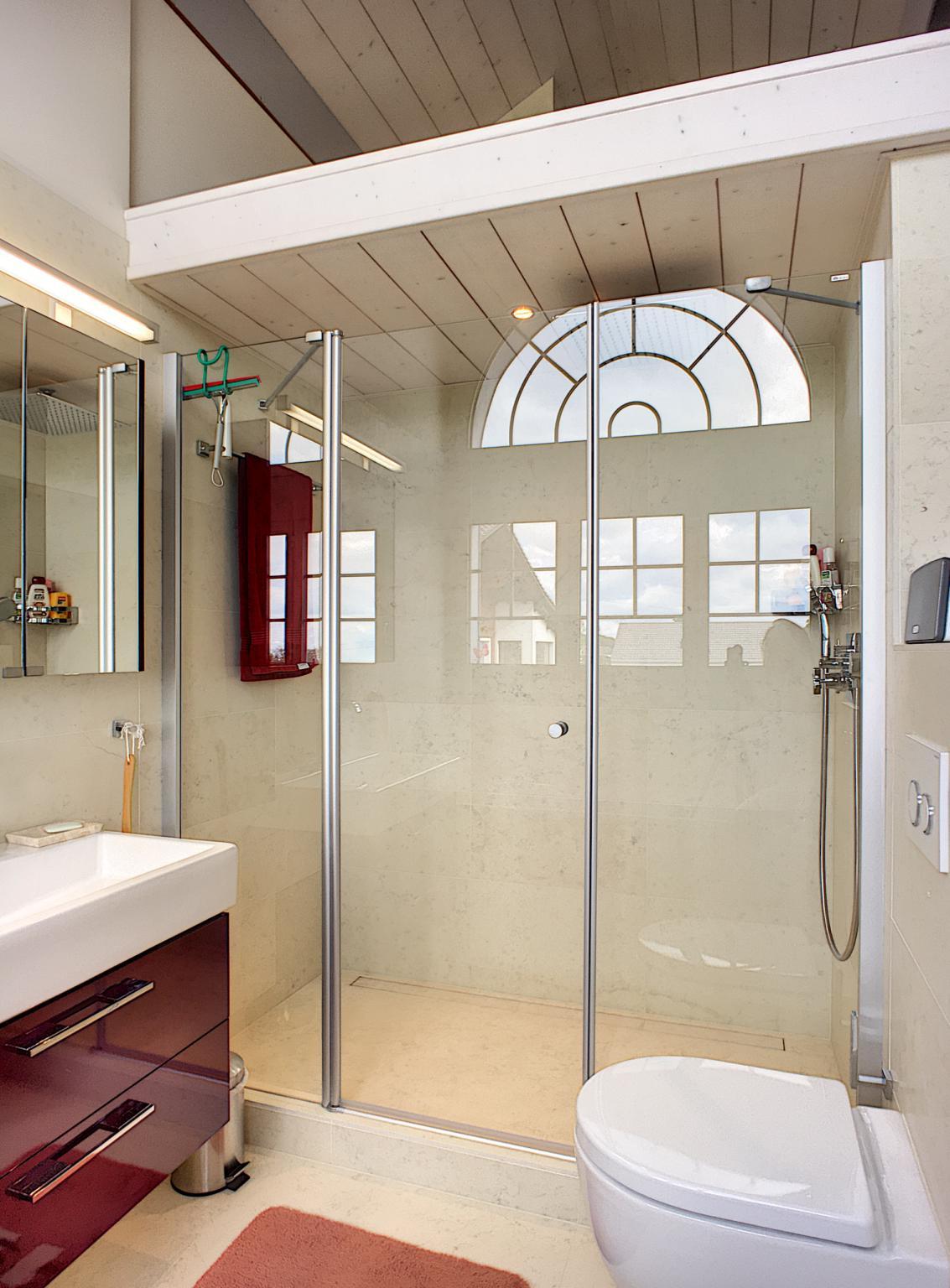 Arzier  - Maison 5.5 Pièces 3 Chambres - picture 11