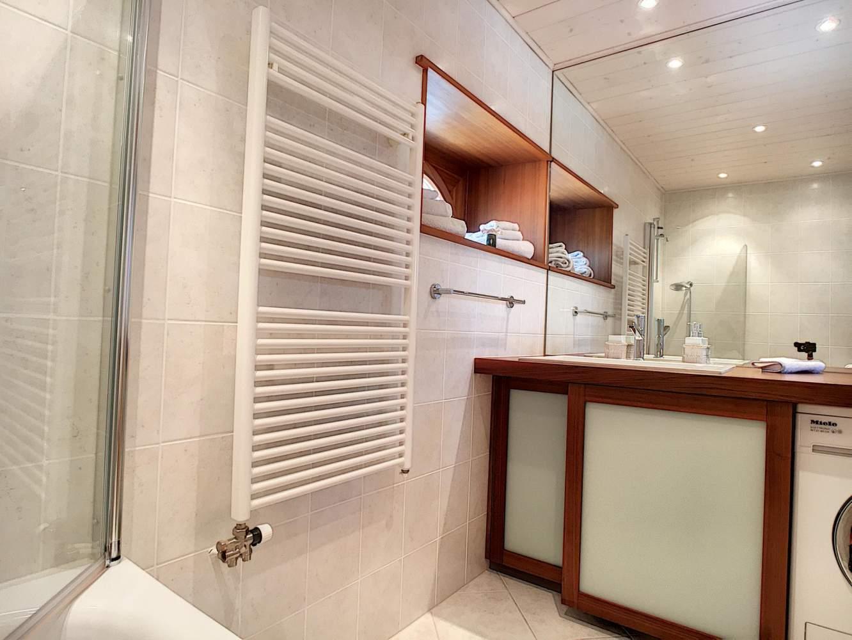 Chéserex  - Apartment 3 Bedrooms - picture 10