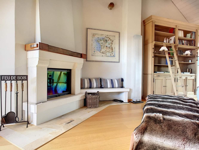 Chéserex  - Apartment 3 Bedrooms - picture 3