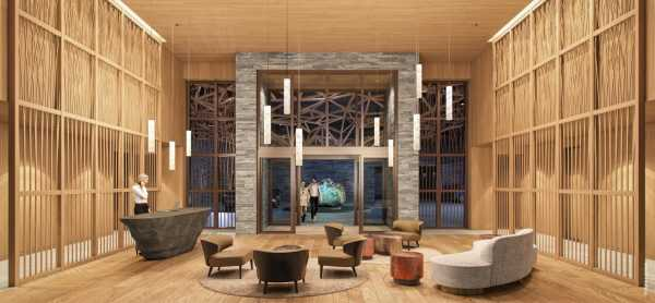 Appartement Crans-Montana  -  ref SixSenses_B03 (picture 2)