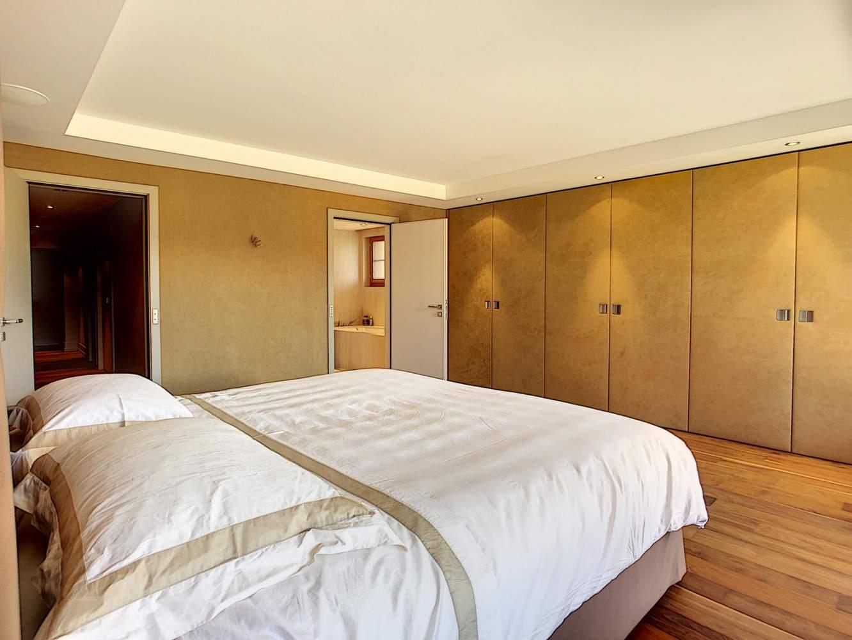 Crans-Montana  - Appartement 6 Pièces 4 Chambres - picture 10
