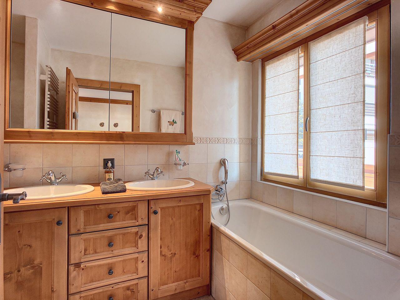 Crans-Montana  - Appartement 5 Pièces 4 Chambres - picture 6
