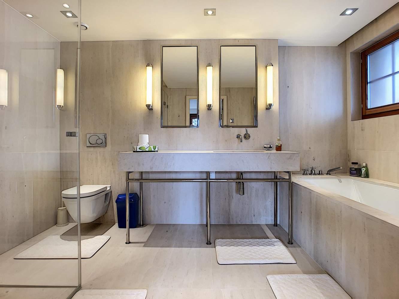 Crans-Montana  - Appartement 6 Pièces 4 Chambres - picture 11