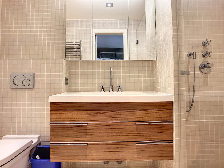 Crans-Montana  - Appartement 6 Pièces 4 Chambres - picture 13