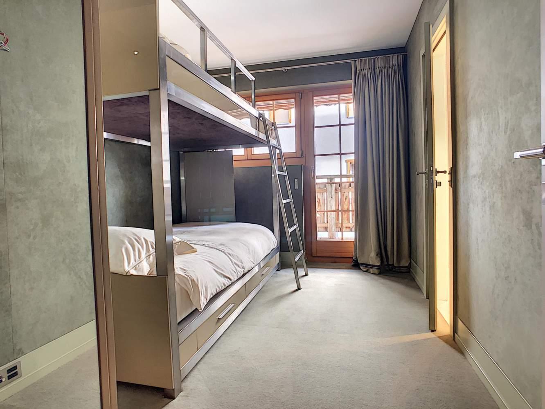 Crans-Montana  - Appartement 6 Pièces 4 Chambres - picture 12
