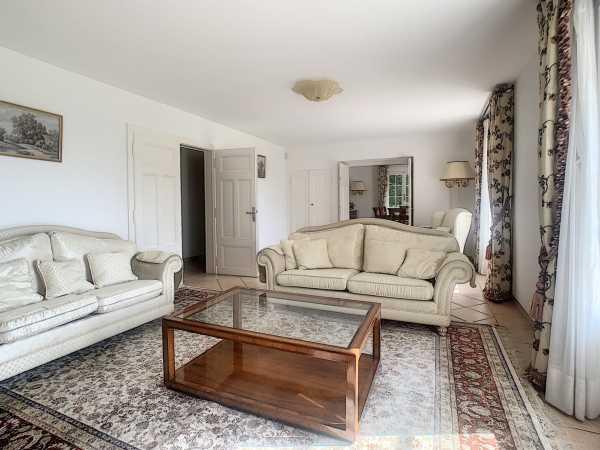 Casa Corsier  -  ref B-4123 (picture 2)