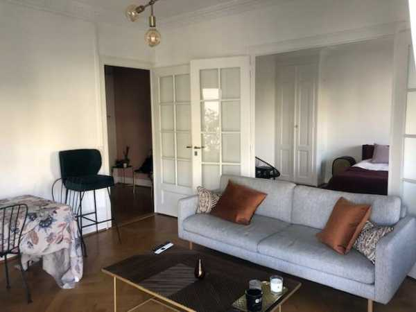 Appartement Genève  -  ref B-3093 (picture 1)